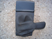 Nuca schimbator cu manson schimbator skoda fabia 2001-2007