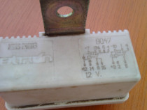 Releu pompa injectie pt Fiat Brava 1.6 16V