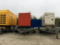Generator de inchiriat
