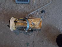 Pompa rezervor audi a4 b6 2.5 tdi anul 2002-2004