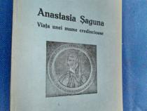 1817-I. Lupas-Anastasia Saguna-1943.
