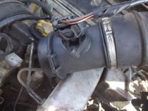 Debitmetru aer land Rover Freelander 2.0 diesel dezmembrez