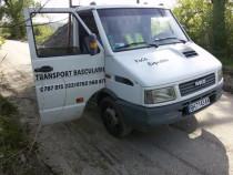 Transport piatra nisip Braniste-podari-tuglui basculabil