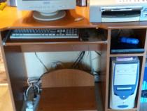Computer amd semprom2400+1,67ghz