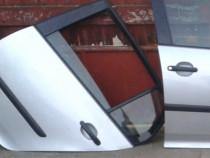Usi fata-spate Volkswagen vw golf 5