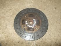 Disc ambreaj hyundai coupe 1.6 16 v benzina anul 1996-2002