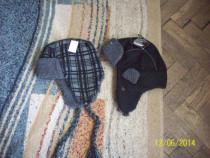Caciuli iarna fashion,noi noute,calitate,import.