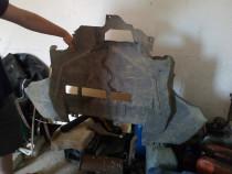 Scut motor Ford Focus