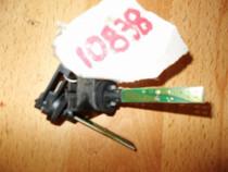 Senzor temperatura interior Audi A6 4B cod: 4B0820539