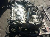 Motor vw polo 1.4mpi e tip motor aud