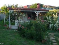 Casa noua - mamaia nord - a4 - 1366