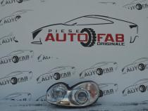 Far stanga Hyundai Santafe An 2002-2005