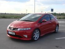 Honda civic 2.0 type r fn2 228cp