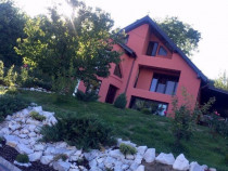 Casa modern utilita Est