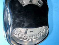 5172-Exponometru Lightmeter Chauvin Arnoux.