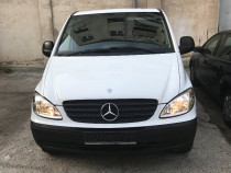 Mercedes-Benz 111 120CP