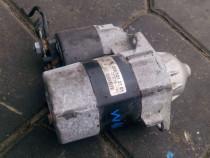 Electromotor A class w168 005 121 21 01 , 23F0 0960GM B