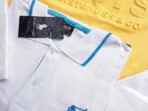 Tricouri firma/Italia/calitate superioara/diverse marimi