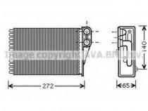 Radiator racire MSA2309 MERCEDES-BENZ S-CLASS (W220) S 430 (