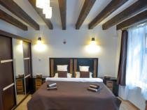 Apartament  de lux centrul Sibiului