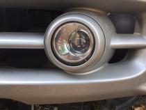Proiectoare ceata Hyundai Coupe GK dupa 2002