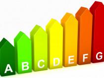 Certificat energetic Iasi