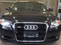 Audi A4 3.0 S-line Quattro