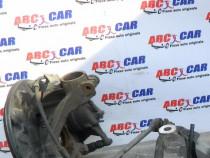 Fuzeta stanga fata Audi A3 8V 2012-2020 1.4 TFSI
