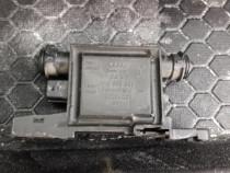 Modul inchidere Audi a4 b5