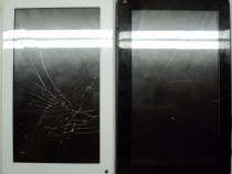 Dezmembrez 2 Tablete E-Boda Essential A300 (defecte)