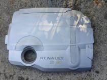 Capac motor Renault Laguna 3 2.0 DCI