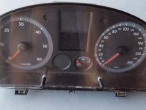 Ceasuri bord vw caddy 2.0 sdi an 2008 tip motor bst