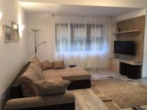 Inchiriere apartament 2 camere Iancului Obor Mosilor