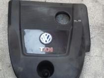Capac motor VW
