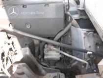 Motor Mercedes Atego 8/180, 8/150