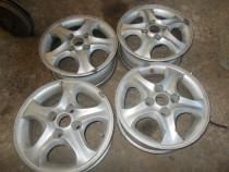 Jante aliaj Hyundai Coupe, R15, 6Jx15-46, 4 x 114,3