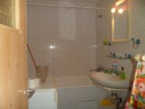 Apartament cu 2 camere, clasic in Manastur!