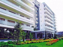 Caelia residence apartament 2 camere Central
