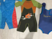 Costume de baie pt. Copii