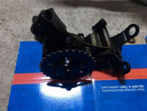 Pompa ulei Skoda Superb motor BSV