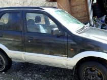 Piese Daihatsu Terios 1999