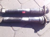 Telescoape spate bmw e39 , 1995- 2003, 3.0 d, 194 cp