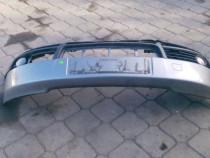 Bara fata Audi A4 2003