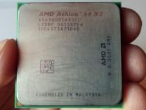 Procesor amd athlon 64 x2 3800+