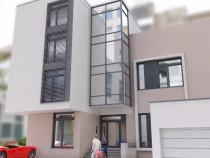 Apartament 2 camere,bloc Nou, 69mp, Lidl - Baba Novac