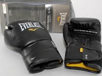 Manusi de box Everlast Elite Protex2 marimea L/XL 14 OZ -Noi