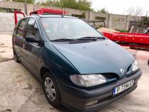 Portiere Renault Scenic 1