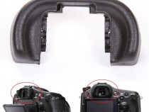 Ocular Sony FDA-EP12, vizor eyecup cauciuc replace camera
