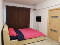 Garsoniera Regim hotelier-2km Antiaeriana-
