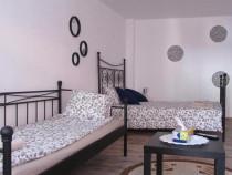 Garsoniera regim hotelier in Sibiu zona centrala